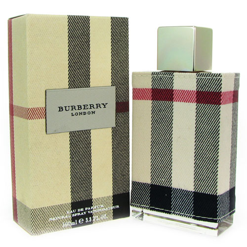 burberry london factory outlet  burberry london for women